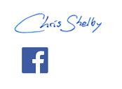 CS Signature with FB copy